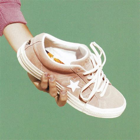 Sepatu Converse Golf Le Fleur converse one x golf le fleur sneakers magazine