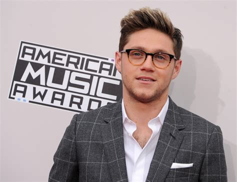 The Superfan S Guide To One Direction 100 Unofficial one direction niall horan says quot will be back quot time