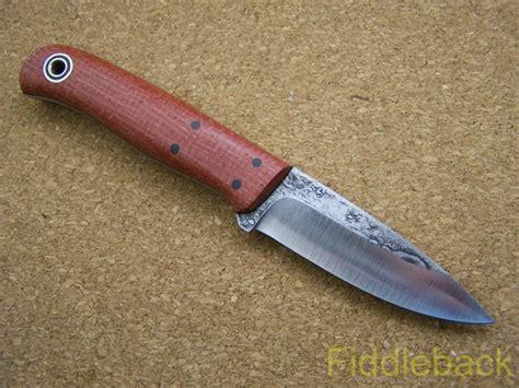 knives ship free new batch for knives ship free