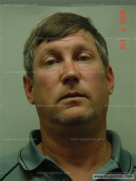 Outagamie County Arrest Records Paul J Mugshot Paul J Arrest Outagamie County Wi