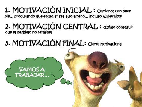 imagenes motivacionales para seguir estudiando motivaci 243 n a la hora de estudiar