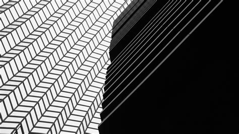 top high resolution architecture images nice collection