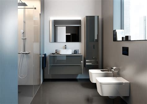 rocca bathrooms inspira bathroom collections collections roca