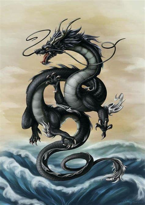 water dragon tattoo 467 best dragons of asia and images on