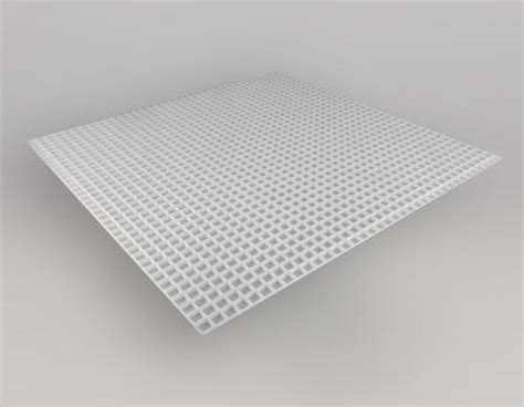 Egg Crate Ceiling Tile by Pvc Ceiling Tiles Uk Plain White Pvc Ceiling Panels