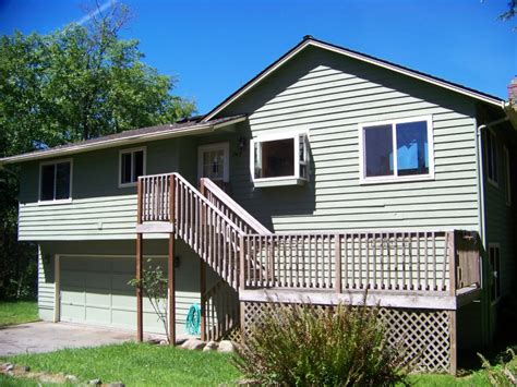 Whidbey Island Cabins For Rent by Craigslist Camano Island Rentals