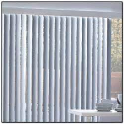 faux wood vertical blinds for patio doors visitmydoor net