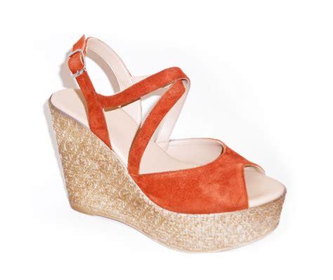 comfort designer shoes womensshoes lindsay star toomey