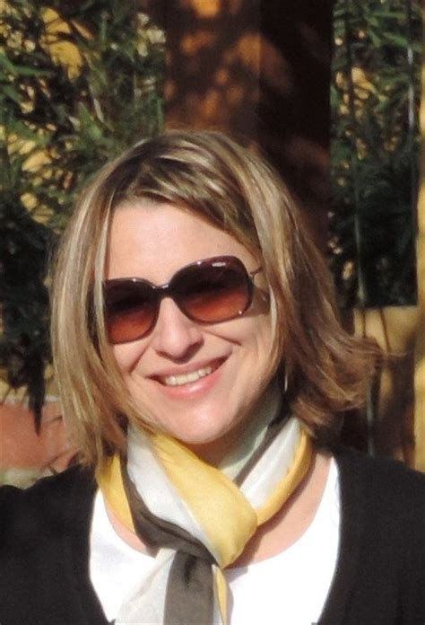 Sandrine Salarié Femme Toulouse