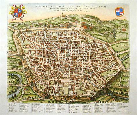 di boogna file mappa di bologna blaeu jpg wikimedia commons