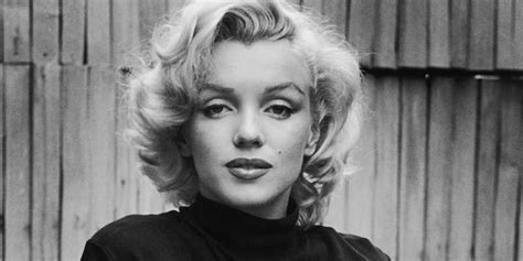 how did marylin monroe die retired cia agent confesses on deathbed i killed marilyn