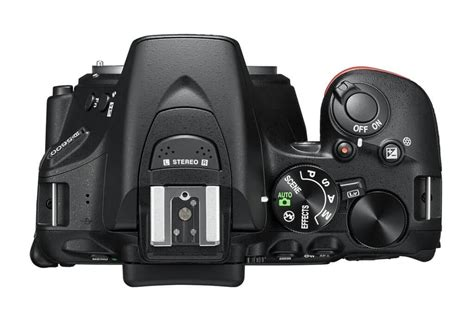 nikon courses nikon d5600 review photography course