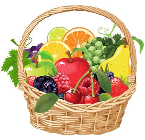 anime wicker basket animated fruit basket