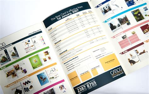 book layout design costs quality design can help your business interior design