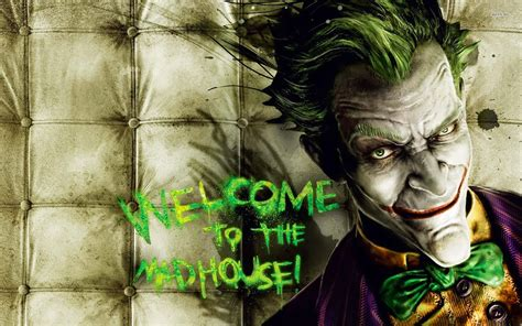 update gambar wallpaper joker hd gratis