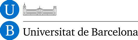 Universitat De Barcelona Mba by Trans Edu Grup Transversal D Innovaci 243 Docent Sobre