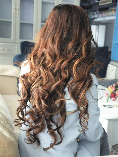 hairstyles using hair extensions balayage clip in hair extensions h03b3027a h03b3027a