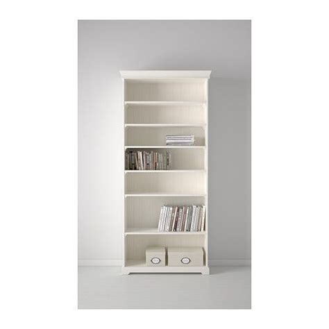 liatorp bookcase liatorp guest rooms liatorp and offices