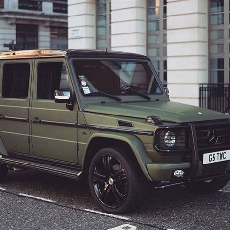 mercedes g wagon green 72 best mercedes g