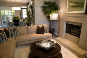 Cozy Armchair 46 Swanky Living Room Design Ideas Make It Beautiful
