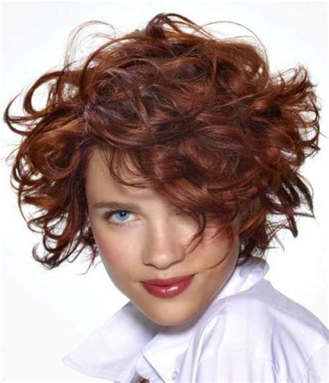 curly hairstyles oval face shape 15 latest short curly hairstyles for oval face 187 new