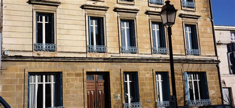 Cabinet D Expertise Immobilière by Accueil Cabinet Rechard Fga Expert Comptable Niort