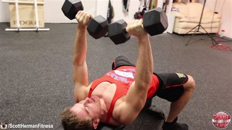 how to increase your bench press in a week how to tate press increase your bench amp build bigger