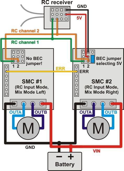 Starlite E 100 Mini Flash System by Sklep Electropark Pl Simple High Power 18v7 Sterownik