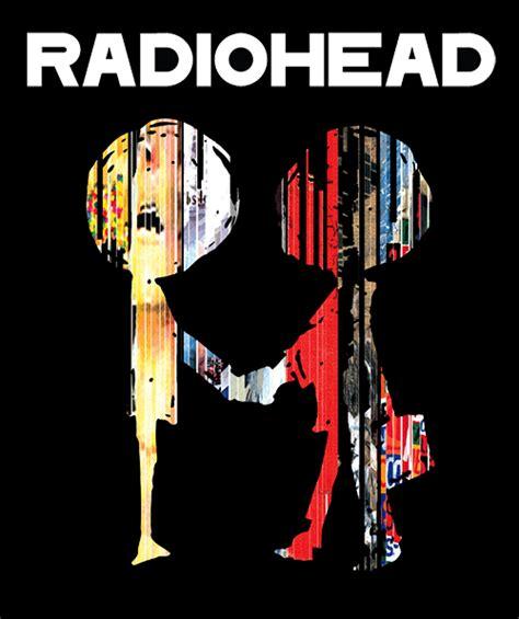 best radiohead songs radiohead best of 28 images the best of radiohead