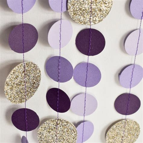 best 25 purple birthday decorations ideas on