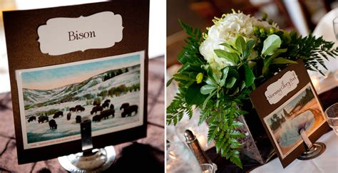diy weddingbee diy table numbers weddingbee photo gallery
