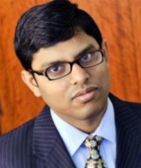Seneca Mba by Prashant Srivastava Mba