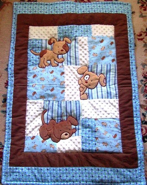 baby coverlets baby boys quilts co nnect me