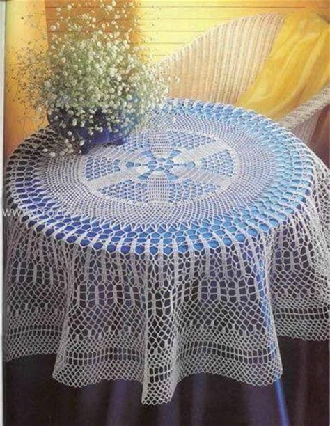 crochet home decor patterns home decor crochet patterns part 11 beautiful crochet