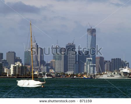 boat building apprenticeship australia boat building courses melbourne how to and diy building