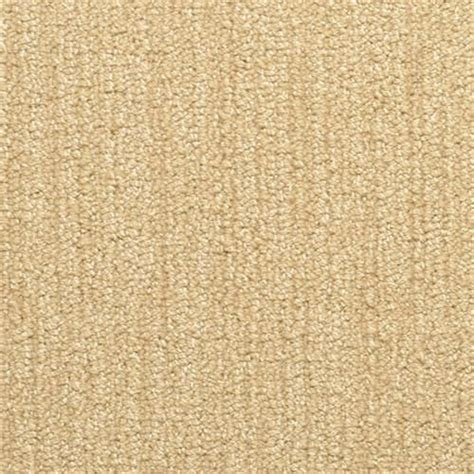 fabrica rugs 17 best images about fabrica carpet styles on carpets and espresso martini