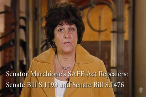 Safe Act Background Check Safe Act Background Checks Ammo Ammunition