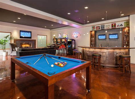 Pictures Of Bars In Homes 10 stunning home bars that are always ready for guests photos huffpost