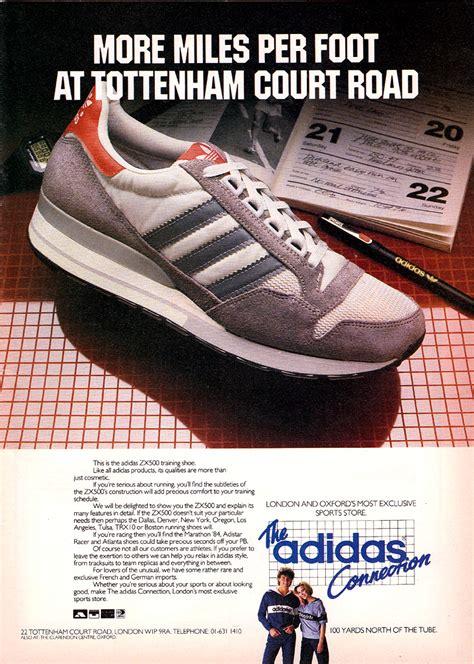 images    adidas print ads  pinterest