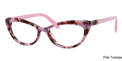 buy kate spade analena frame prescription eyeglasses