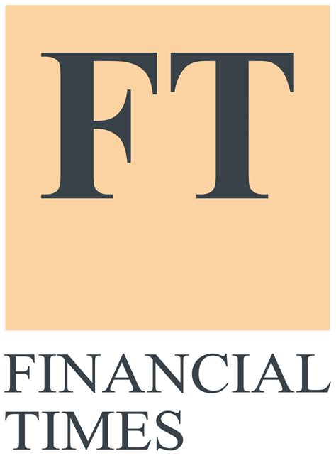 Top Mba Programs Financial Times by Ft Best European Business School Ranking 2016 7 Places