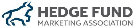 hedge fund definition hedge fund definition hedge fund marketing association