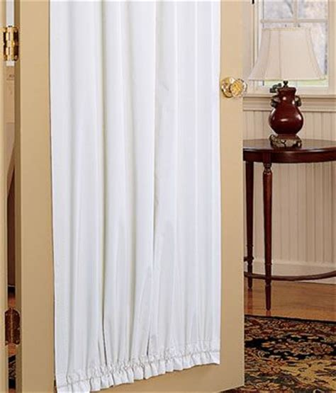 blackout curtains for french doors blackout curtains for french doors nursery ideas