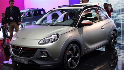 opel adam 2017 index of wp content uploads 2016 03