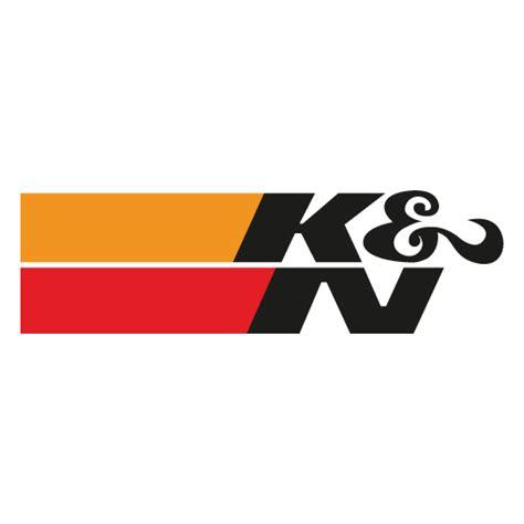 K K N k n logo vector logo k n