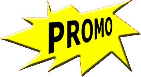 Promo 5 Free 1 auto ecole barentinoise alain claesen barentin