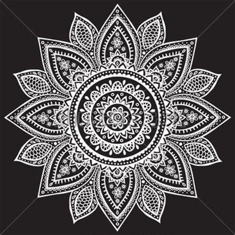black and white henna wallpaper bury my mind pr1nceshawn kissing techniques guaranteed