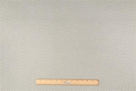 Sunbury Upholstery by Sunbury Textiles Bloomcross Way Upholstery Fabric 0301