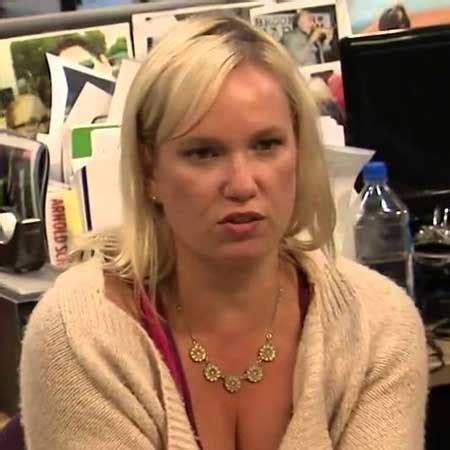 is kelly sullivan pregnant kelly berning life bing images
