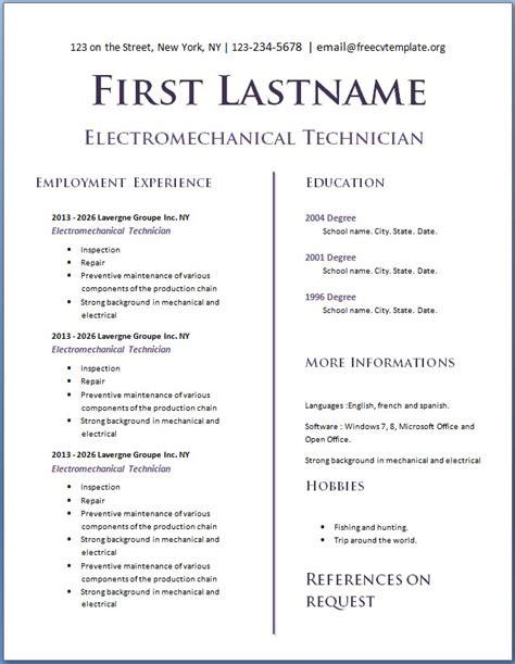 Resume Maker Near Me Professional Essay Writer For Masters Book Report Resume Builder Near Me 28